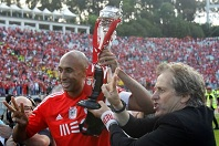 benfica-portuguese-cup-2014.jpg