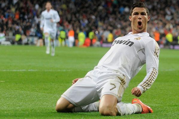 ronaldo-goal-celebration-real-madrid.jpg
